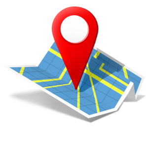 Local SEO Services by WebMax Marketing