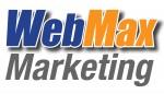 WebMax Marketing