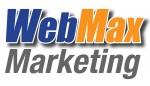 WebMax Marketing